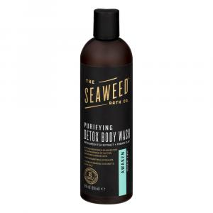 The Seaweed Bath Co. Purifying Detox Body Wash