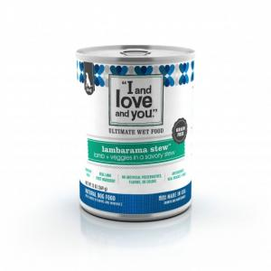 Goodness Gracious Hula Lula Liver Dog Treats
