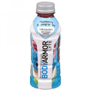 BodyArmor Lyte SuperDrink Blueberry Pomegranate