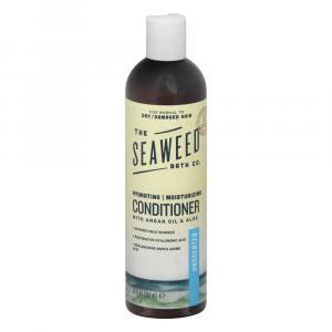 The Seaweed Bath Co. Moisturizing Argan Conditioner