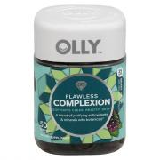 Olly Flawless Complexion Berry Fresh Vitamin