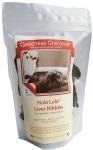 Goodness Gracious Hula Lula Liver Nibbles Cat Treats