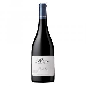 Reata Three Country Pinot Noir