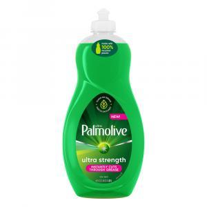 Palmolive Original Dish Liquid