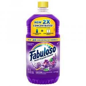 Fabuloso Lavender