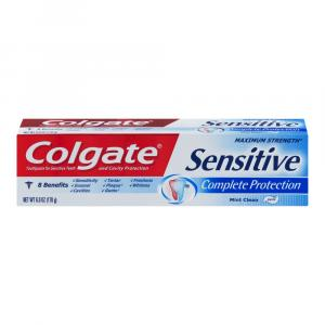 Colgate Multi-Protect Sensitive Toothpaste