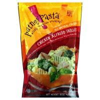 Putney Pasta Chicken Alfredo Skillet