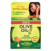Roots Olive Oil Edge Control Hair Gel