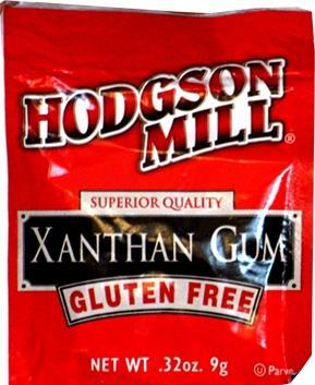 Hodgson Mill Gluten Free Xanthan Gum