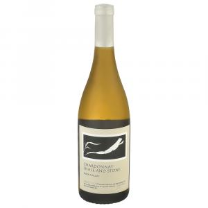 Frogs Leap Chardonnay