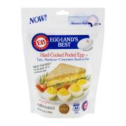 Eggland's Best Hard Cooked Peeled Eggs