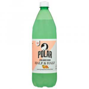 Polar Diet Half & Half
