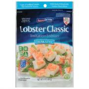 Transocean Lobster Classic