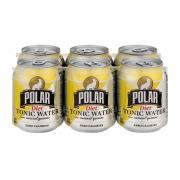 Polar Diet Tonic Water