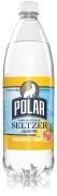 Polar Seltzer Pineapple Lemon Twist