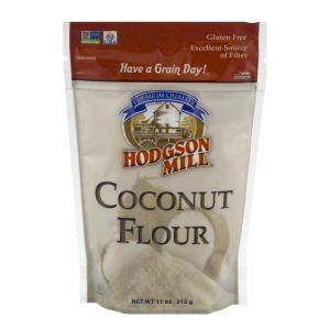 Hodgson Mill Coconut Flour Gluten Free