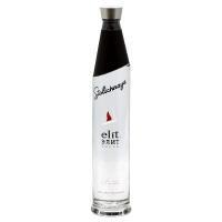 Stolichnaya Elite Vodka