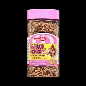 Betty Crocker Parlor Perfect Praline Crunch