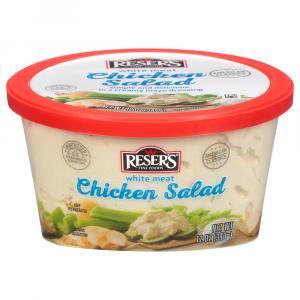 Reser's American Classic Chicken Salad