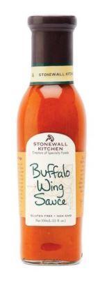 Stonewall Kitchen Buffalo Wing Sauce