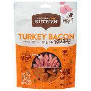 Rachael Ray Nutrish Turkey Bacon