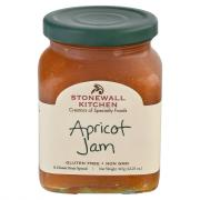 Stonewall Kitchen Apricot Jam