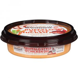 Stonemill Kitchens Buffalo Style Chicken Dip