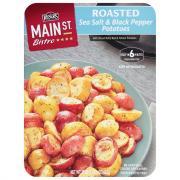 Reser's Main St Bistro Sea Salt & Pepper Roasted Potatoes