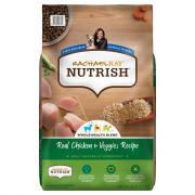 Rachael Ray Nutrish Chicken & Vegetable Dog Food