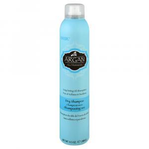 Hask Argan Oil Dry Shampoo