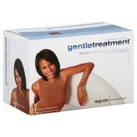Gentle Treatment Regular Relaxer Hair Kit