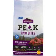 Rachael Ray Nutrish Peak Open Range Beef & Lamb Dog Food