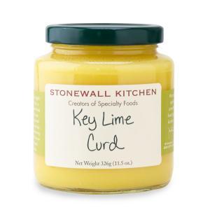 Stonewall Kitchen Key Lime Curd