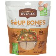 Rachael Ray Chicken Soup Bones