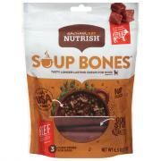 Rachael Ray Beef Soup Bones