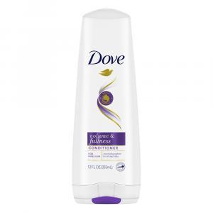 Dove Volume & Fullness Conditioner