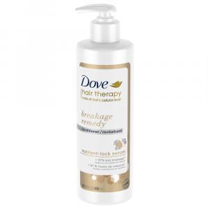 Dove Breakage Remedy Conditioner