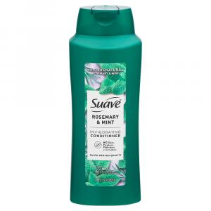 Suave Professionals Conditioner Rosemary + Mint