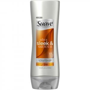 Suave Professionals Sleek Conditioner