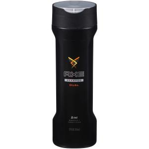 Axe Dual 2in1 Shampoo & Conditioner