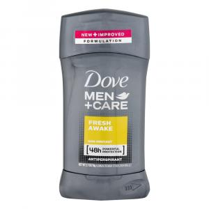 Dove Men +care Awake