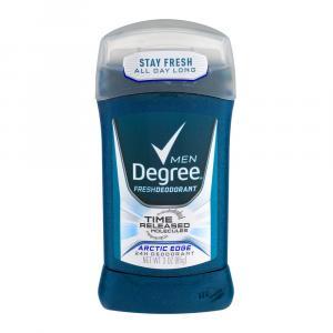 Degree Men Deoodorant Artic Edge