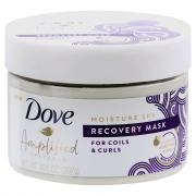 Dove Amplify Recovery Mask