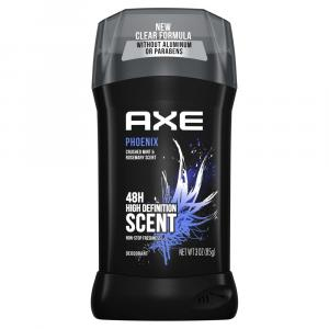 Axe Phoenix Clearstick Deodorant
