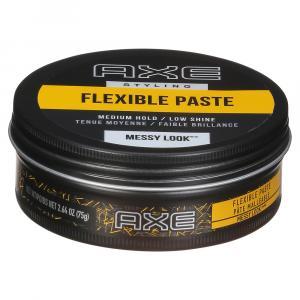 Axe Whatever Messy Look Paste