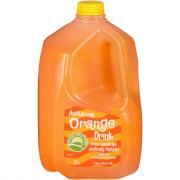 Rolling Hills Farm Orange Drink