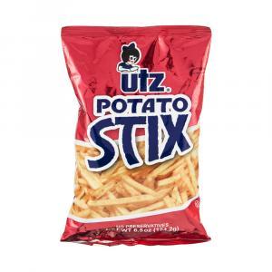 Utz Potato Stix
