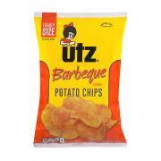 Utz BBQ Potato Chips