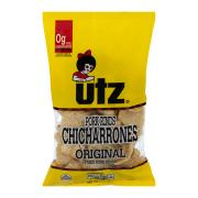 Utz Pork Rinds Original