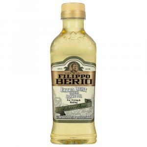 Filippo Berio Extra Light Olive Oil